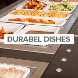 DURABEL-DISHES