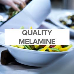 quality-melamine